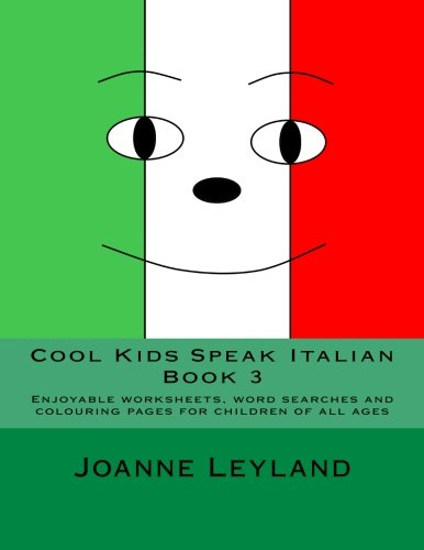 speak italian book - 9