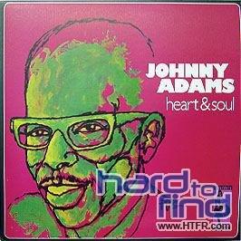 Heart Soul 5% Max 84% OFF OFF Vinyl
