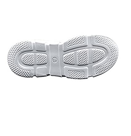 QsvMo Dilly Child Shallow Leisure Shoe Cool Footwear