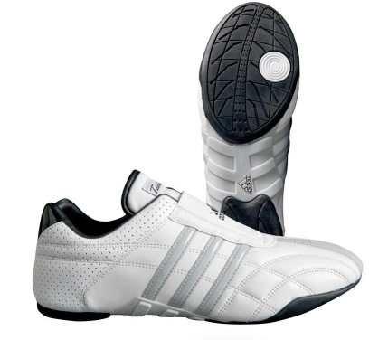 adidas , Chaussures pour homme spécial sports en salle