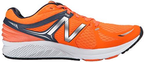 Sneaker Herren Orange Prism Talla orange Vazee Balance New xIw5Xaq7