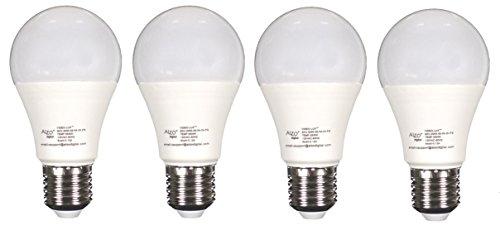 5500K Led Light Bulb