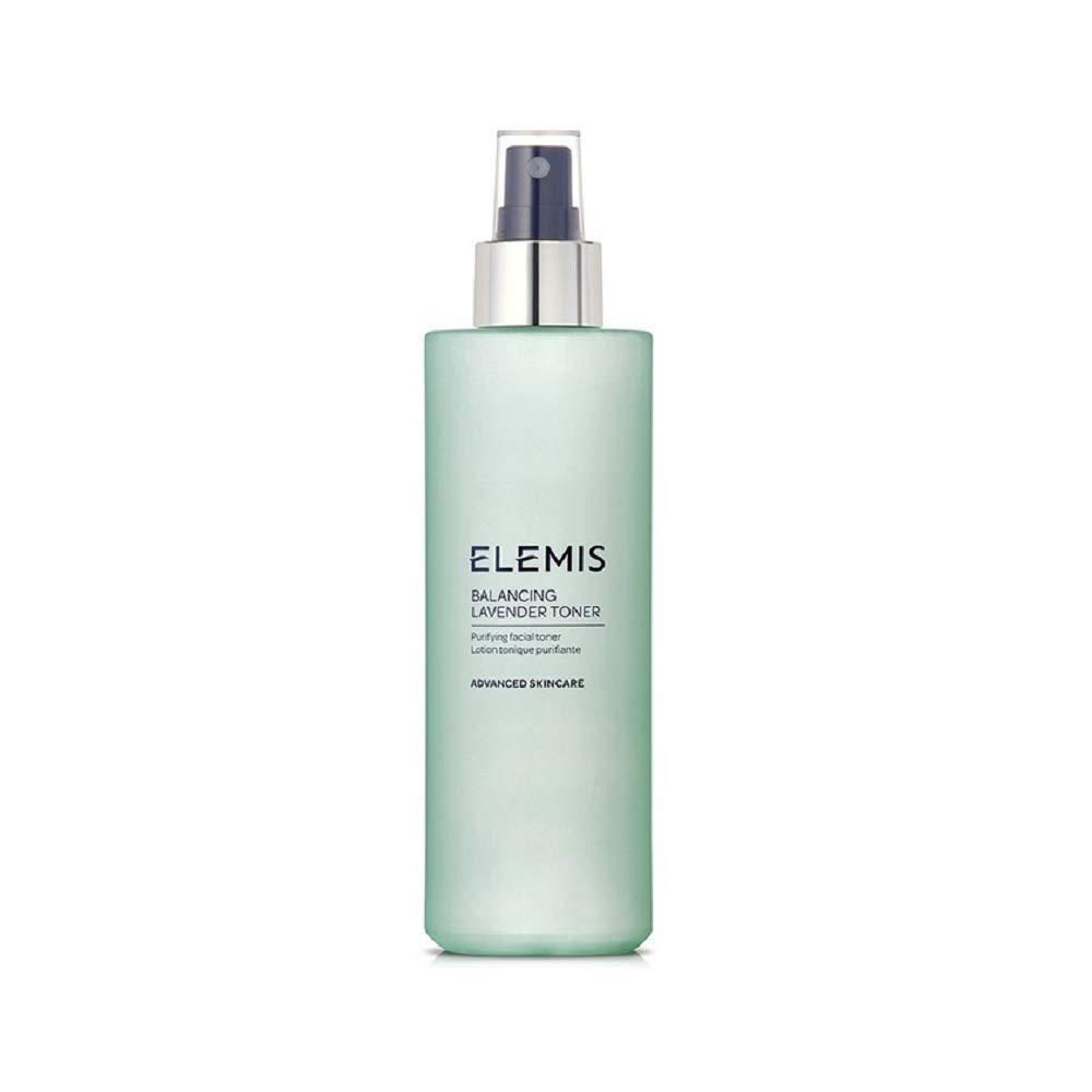 ELEMIS Balancing Lavender Purifying Facial Toner, 6.7 Fl Oz by ELEMIS