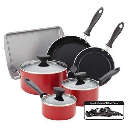 farberware reliance cookware - 5