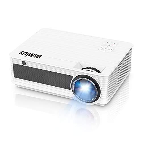 Buy cheap 4k projector