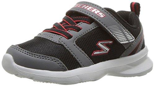 Skechers Kids Skech-Stepz-POWERJUMP Sneaker