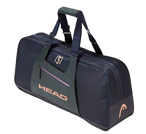 Sharapova Head Court Tennis Bag