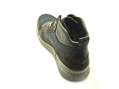 IGI&CO Men's Trainers NAVY /ANTRACITE cheap big sale 2014 new cheap online outlet amazing price cheap factory outlet clearance supply S1cX3Gc