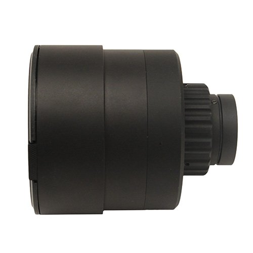 ACGONVG7LSC5 ATN Corporation, Catadioptric Lens, NVG-7 (Nvg Lens)