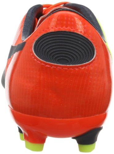 Yellow Puma ombre Rot Homme Football 1 Peach Rouge Evopower Chaussures Ag fluro Rojo De 01 Blue fluro UxUZFqn