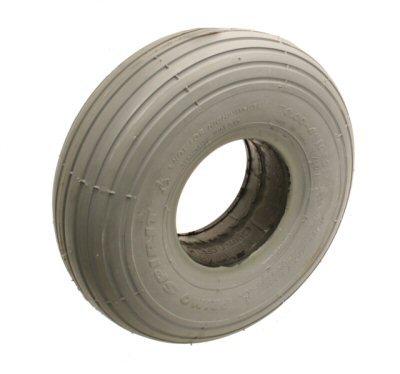 - Primo Spirit C179G 3.00-4 Foam-Filled Tire