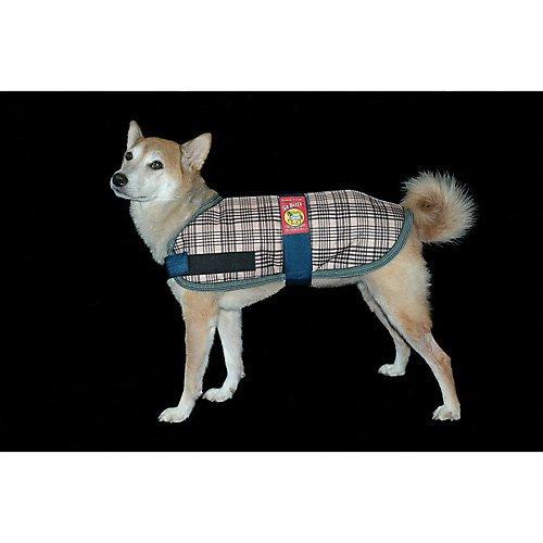 (Baker Dog Blanket Large)