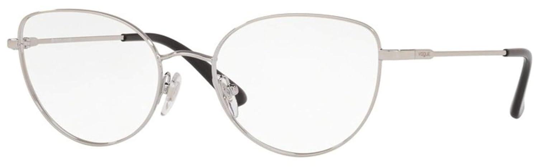 Eyeglasses Vogue VO 4128 323 SILVER
