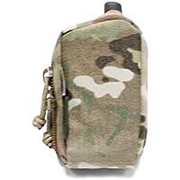 Warrior GPS Tasche GPS Garmin 62s Pouch Multicam