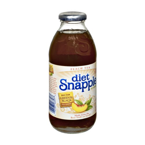 All Natural Flavored Drink Mix