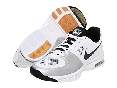 5b7dc1e83872 Image Unavailable. Image not available for. Colour  NIKE Women s Air  Extreme Volley Volleyball Shoes ...
