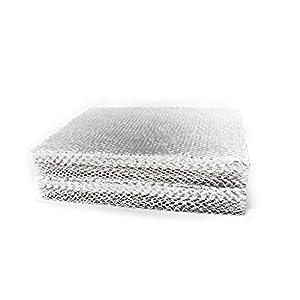 3 X For Holmes HWF75 HWF65 HWF62 HM1865 HM1895 SCM1866 SCM1895 Humidifier Filter
