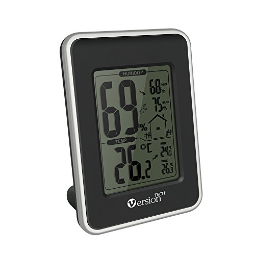 hygrometer-thermometerversiontech-indoor-temperature-and-humidity-monitor-thermometer-digital-with-t