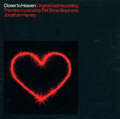 Closer to Heaven by Sony International
