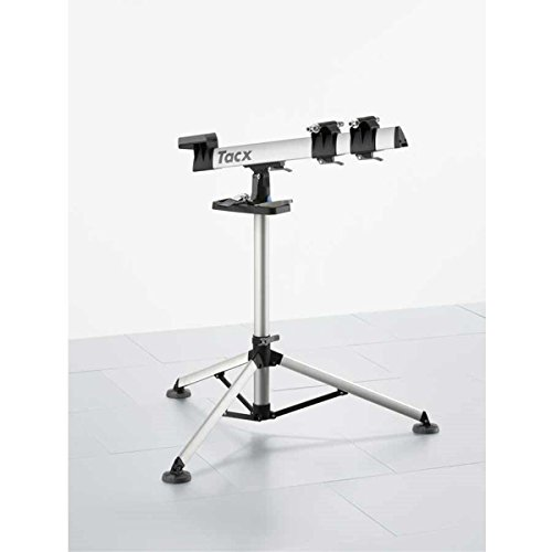 Tacx Spider Team Stand