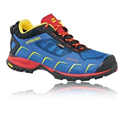 Zamberlan Men's 132 Airound GORE-TEX RR Hiking Shoe