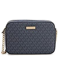 Women's Jet Set Large Crossbody Bag
