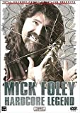 TNA Wrestling: Mick Foley - Hardcore Legend