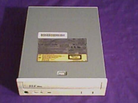LITEON CD ROM LTN526D WINDOWS 7 64BIT DRIVER DOWNLOAD
