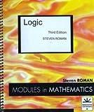 Logic, Roman, Steven A., 1878015192