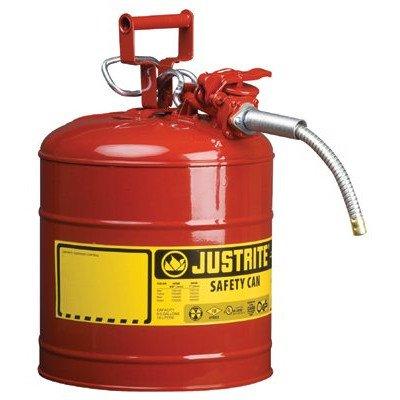 2 1 2 gallon gas can - 7