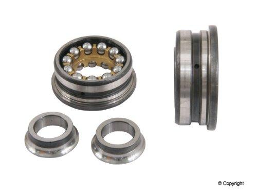 Manual Trans Main Shaft Bearing Genuine 39443048001 by Genuine