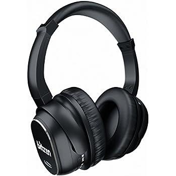 Amazon.com: Bluetooth Headphones – Wireless Headphones