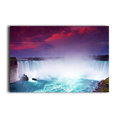 wallpaper canada - 6