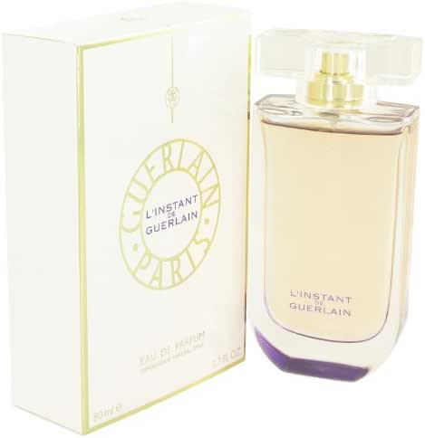 Guerlåin L'instänt Perfumë For Women 2.7 oz Eau De Parfum Spray