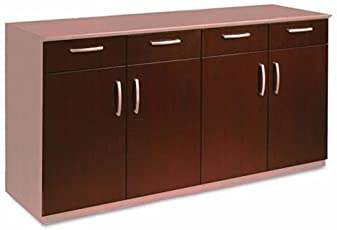 office credenzas amazon com office furniture lighting desks