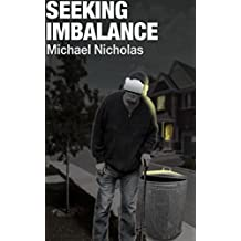 Seeking Imbalance