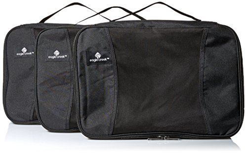 Eagle Creek Travel Compression Bags - 6