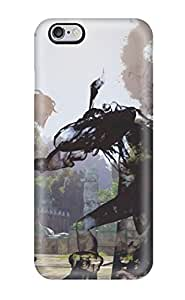 Best Iphone 6 Plus Hard Case With Awesome Look -
