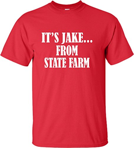 yxl-18-20-red-youth-its-jake-from-state-farm-t-shirt