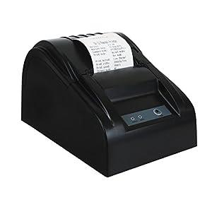 Impresora-Trmica-58-Mm-De-Tickets-Equal-Punto-De-Venta-Usb