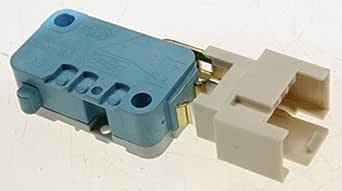 Smeg - Micro Switch para lavavajillas Smeg - bvmpièces ...