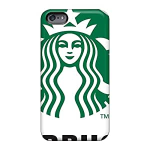 Excellent Hard Cell-phone Cases For Iphone 6 (eaB7629rJzn) Unique Design Attractive Green Day Skin