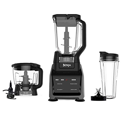 - Ninja Intelli-Sense Kitchen System CT680-W