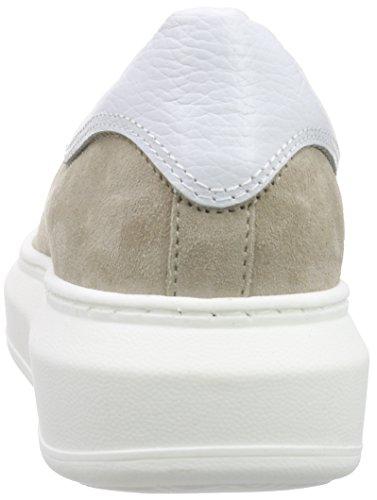 HIP D1224/162/0000 - Zapatillas Mujer Beige