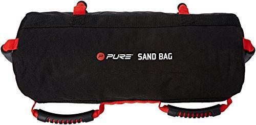 Pure 2 Improve Sandbag Sandsack Corsstraining Krafttraining Fitness bis 20kg