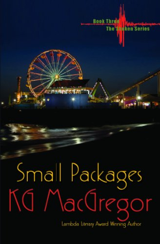 Small packages shaken series book 3 kindle edition by kg small packages shaken series book 3 by macgregor kg fandeluxe Image collections