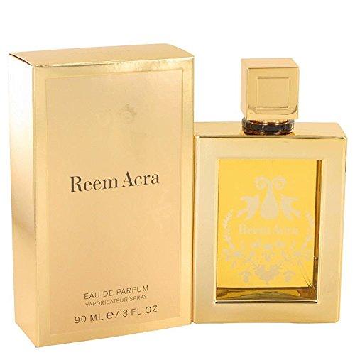 Reem Acra By Reem Acra Eau De Parfum Spray 3 Oz