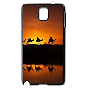 Camel ZLB597255 Brand New Case for Samsung Galaxy Note 3 N9000, Samsung Galaxy Note 3 N9000 Case