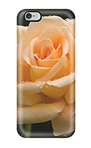 Randall A. Stewart's Shop Best Case Cover Iphone 6 Plus Protective Case Flower 4277447K12036038