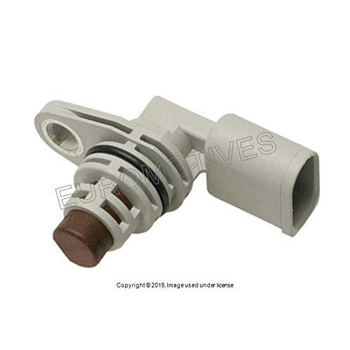 V W (04-05 BBW engine) Cam Position Sensor BOUGICORD (OEM) (Best Positions For Bbw)
